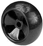 Cheap Deck Wheel Replaces John Derre M111489 Garden, Lawn, Supply, Maintenance