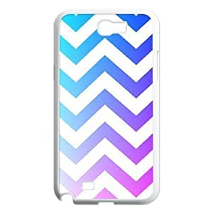 Chevron Stripes Original New Print DIY Phone For Case Iphone 6Plus 5.5inch Cover ,personalized ygtg623923