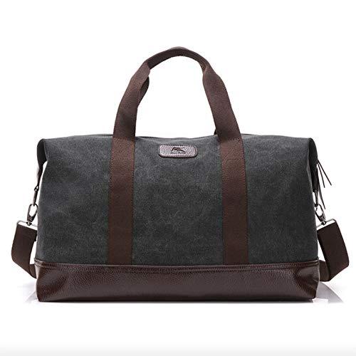 959e418364c6 Amazon.com: 2019 Real Hot Sale Bags Kvky Casual Vintage Messenger ...