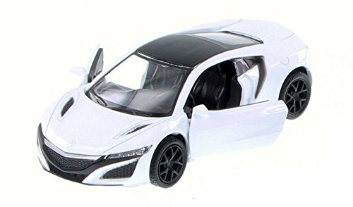 Acura Models - 4