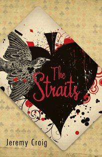Download The Straits ebook
