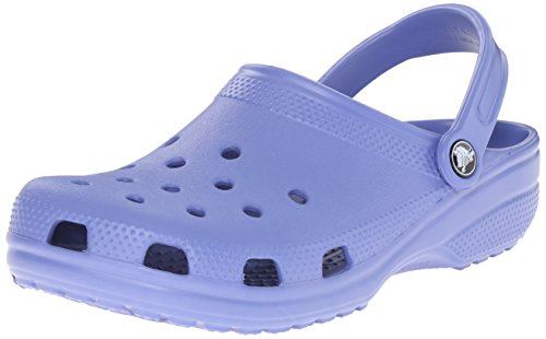 CROCS CROCS CLASSIC ORIGINAL THE lapis CLASSIC ORIGINAL lapis THE 1xwBS1rq