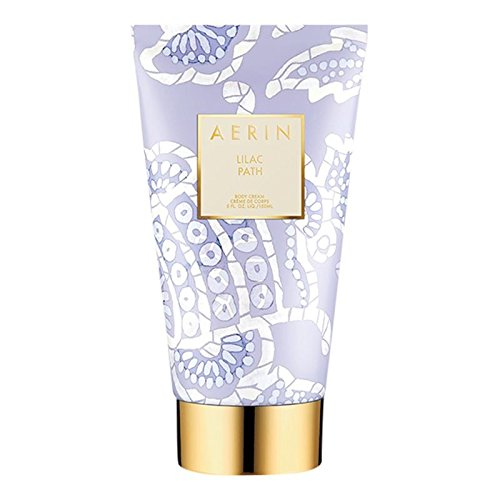 Aerin Rose Hand Cream - 8