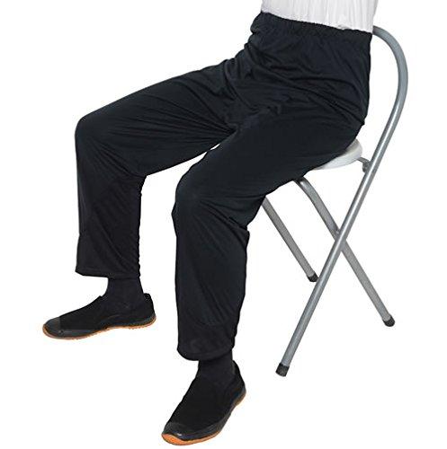 オムツのもれを防ぐズボン ドリームガード 長ズボン (3L) B015SH2P0M 3L  3L