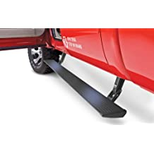 AMP Research  75104-01A Power Step Running Board