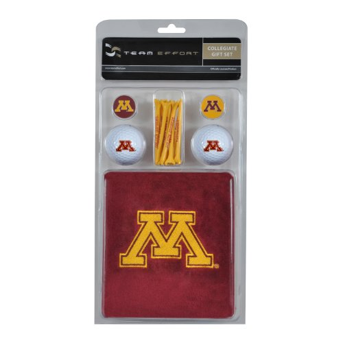 Gophers Gift Set - 1