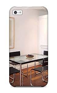 Perfect Fit Interior Design Case For Iphone - 5c 8355331K36829376