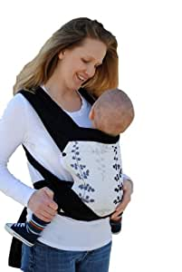FreeHand Mei Tai Baby Carrier, Jane (Discontinued by Manufacturer)