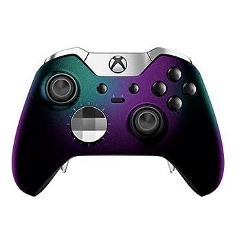 Two Tone Edition Elite Controller Xbox One