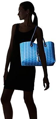 Aldo Brooking Shoulder Handbag