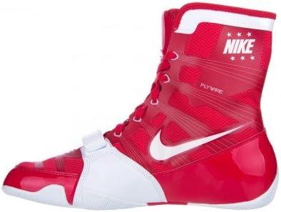 Nike hyperko: Amazon.fr: Sports et Loisirs