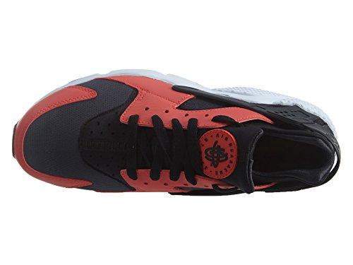 Sneaker Huarache Nike Noir Air Hommes 5qOwnC7Pxw