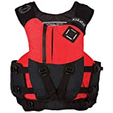 Kokatat Maximus Personal Flotation Device Red, XS/S