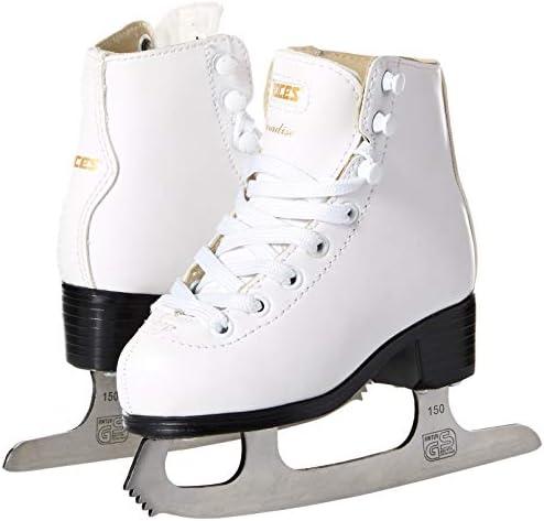 Roces 450635 Childrens Ice Skating Skates