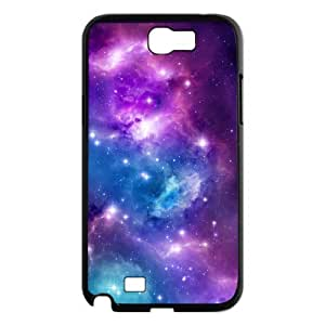 H-Y-G5038367 Phone Back Case Customized Art Print Design Hard Shell Protection Samsung Galaxy Note 2 N7100