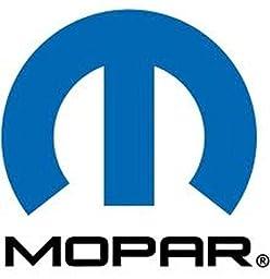 Mopar 5015267AC Automatic Transmission Filter