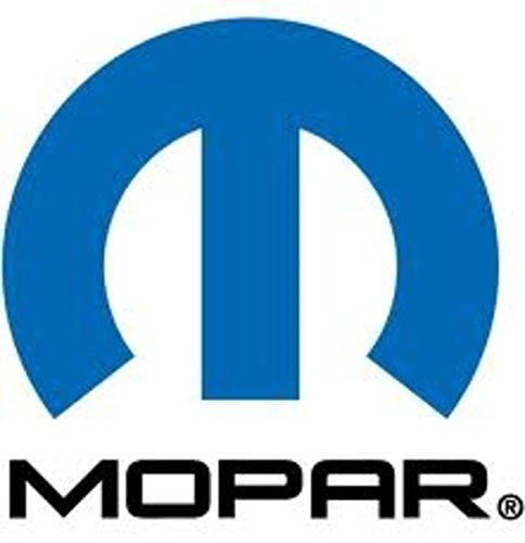 Mopar Performance 4796233AB MOPAR Boot