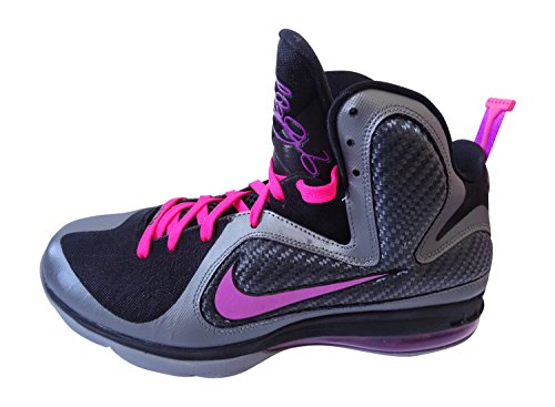 nike-lebron-9-miami-nights-mens-hi-top-basketball-trainers-469764-sneakers-shoes-lebron