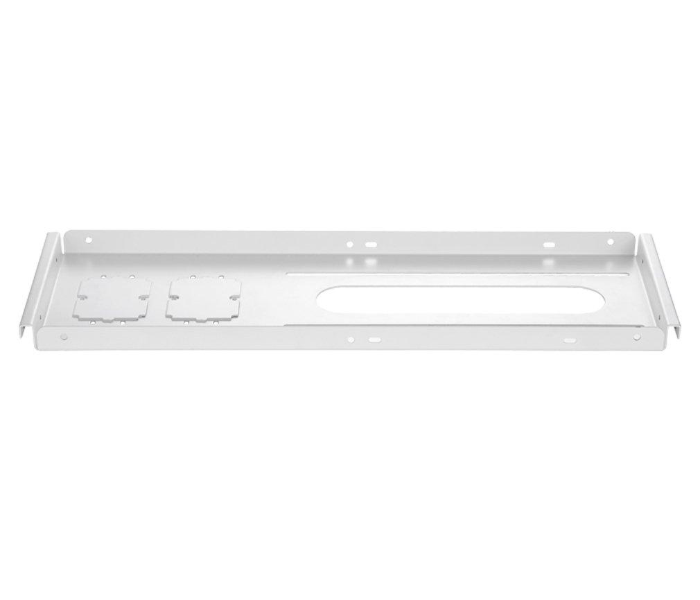 Atdec TH-PT8 Projector Mount Ceiling Tile Accessory (24″ x 8″) by Atdec
