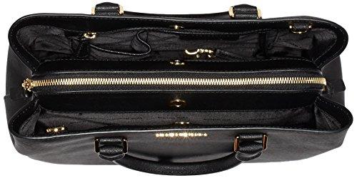 Michael Kors Savannah, Borsa Tote Donna, 15.2x25.4x35.6 centimeters (W x H x L) 5