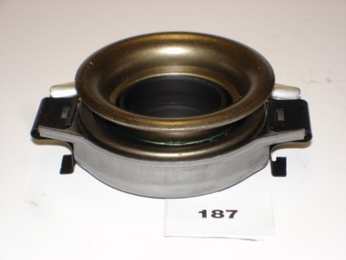 JAPANPARTS Replacement Clutch Release Bearing CF-187