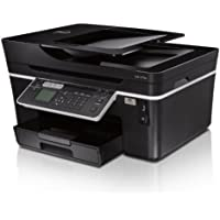 Dell All-in-One Wireless Printer (V715w)