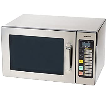Amazon.com: Commercial Series NE-1064F Pro Commercial ...