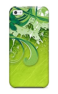 meilz aiaiPremium Vector 038 Designss Heavy-duty Protection Case For iphone 4/4smeilz aiai