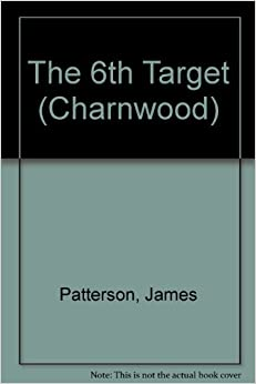 The 6th Target (Charnwood)
