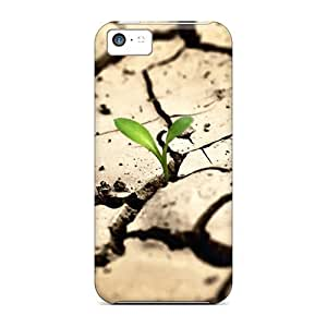 For Iphone 5c Case - Protective Case For LastMemory Case