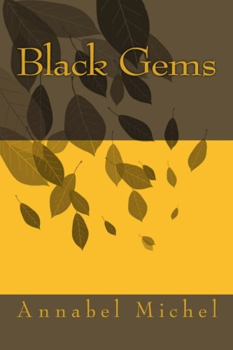 Download Black Gems pdf epub