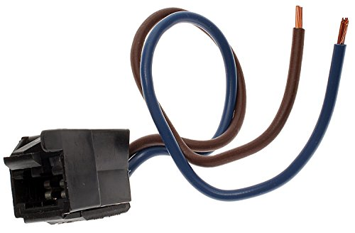 ACDelco PT2317 Professional Multi-Purpose Pigtail