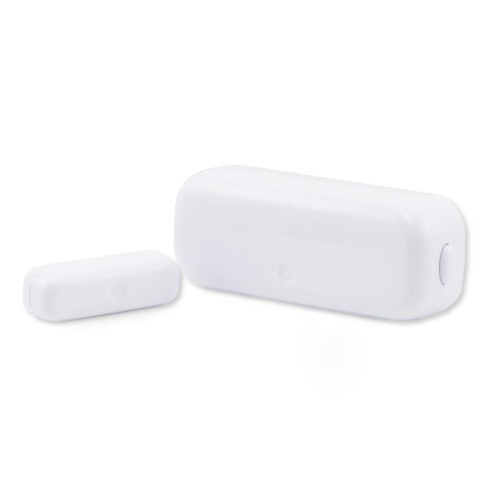 Aeotec Door & Window Sensor