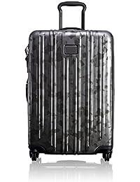 V3 Short Trip Expandable Packing Case Suitcase