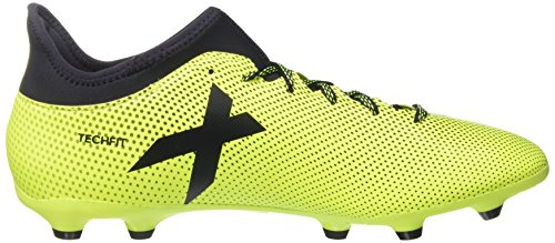 Adidas Men's X 17.3 FG Football Boots