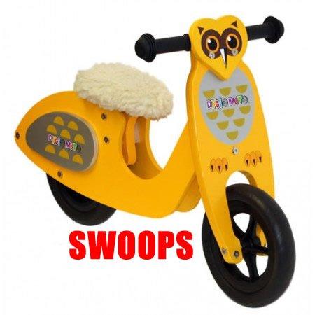Swoops-Bici-de-madera-de-equilibrio