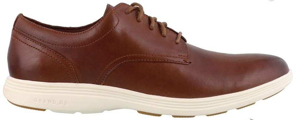 12cf879099c Amazon.com | Cole Haan Men's Grand Tour Plain Ox Oxford | Oxfords