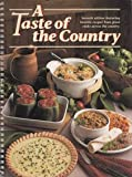 Taste of the Country Seven, , 0898211204
