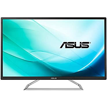 ASUS VA VA325H 31.5 Screen LED-Lit Monitor