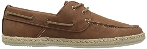 latest collections cheap sale official Call It Spring Men's Nydalewien Boat Shoe Cognac clearance from china cheap sale original 2014 newest 0PsBuscDH