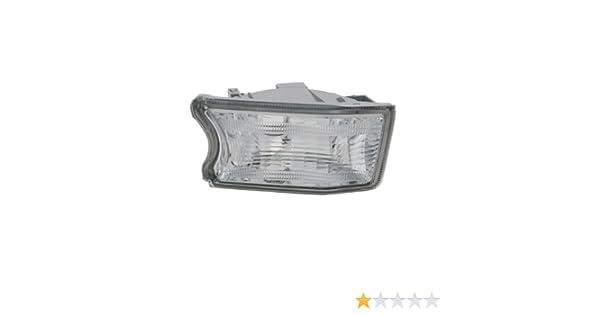 TYC 12-5271-01 Replacement Passenger Side Turn Signal Lamp for Toyota 4 Runner Genera Corporation