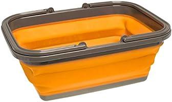 Ultimate Survival Technologies FlexWare Sink-Orange