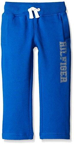 Tommy Hilfiger Graphic Fleece Sweatpants