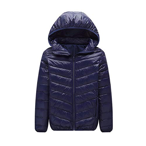 Which are the best b5 jacket available in 2019?