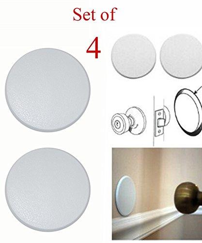 door handle protection - 8