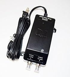 Directv 21 Volt Power Inserter For SWM Integrated LNB (1)