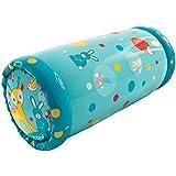 Ludi - 30005 - Baby Roller - Lapin