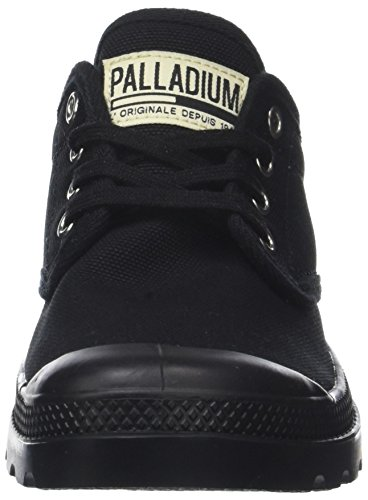 U Mixte Palladium Pampa Baskets Orig Ox Adulte qpTXAt