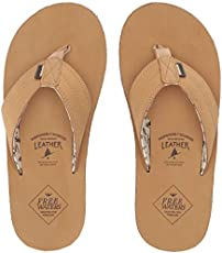05b3931e801 UPC 847273049622 Freewaters Men s Open Country Flip-Flop