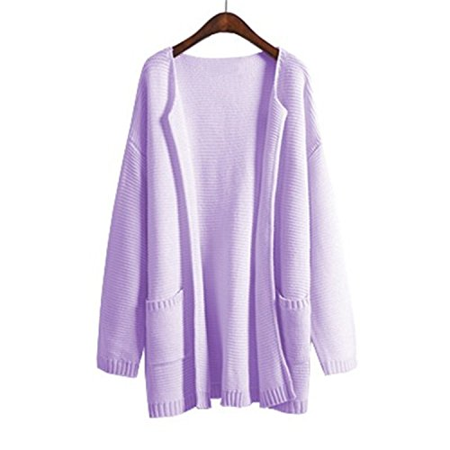 sicong2-sweet-2016-autumn-and-winter-women-sweater-jacket-solid-color-no-button-female-loose-long-sw